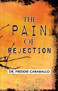 Pain of Rejection Cover.png